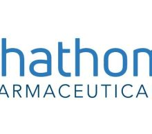 Phathom Pharmaceuticals Reports First Quarter 2021 Results and Provides Recent Business Updates
