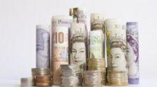 GBP/JPY Weekly Price Forecast – British Pound Choppy Against Japanese Yen