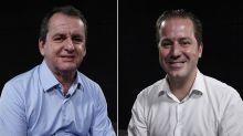 Líderes: Inteligência artificial vai substituir pessoas? Lenovo e Cabify contam