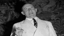 El médico que se convirtió en un auténtico azote para los charlatanes pseudocientíficos
