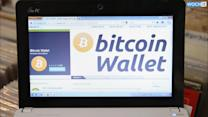 Gold Dealer Drops Credit Card Payments For Bitcoin
