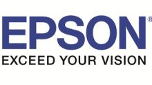 Epson Unveils World's First 12,000 Lumen Native 4K 3LCD Laser Projector and a New Compact 20,000 Lumen WUXGA Model