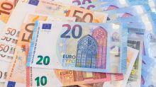 Alemanha testará renda básica universal de R$ 7,8 mil mensais