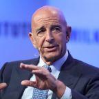 Indicted billionaire Thomas Barrack drops SPAC plans