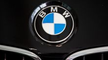 South Korea Tells Some BMW Owners to Park Cars on Fire Risk