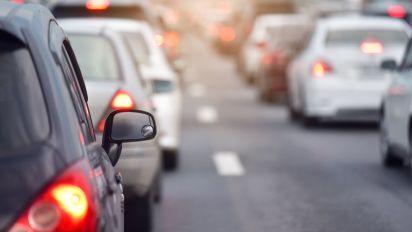 Conduire dans ces villes peut vous coûter cher