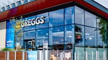 Why Greggs scores well in the hunt for dividend income