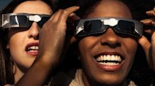 Where to Find Eclipse Glasses at the Last Minute