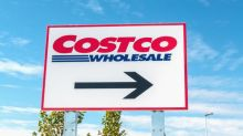 Costco (COST) Stellar Comps Shape Stock's Bullish Course