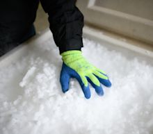 Coronavirus update: CDC to decrease quarantine time; UPS ramps up dry ice production