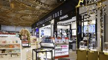 French Billionaires Strike Deal Over New Lagardère Structure
