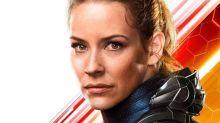 Ant-Man et la Guêpe : le premier Marvel féminin