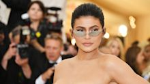 What Kylie Jenner's $600M Coty deal says about the beauty industry