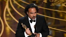 10 Oscar Nerd Facts From the 2016 Academy Awards