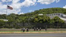 EE.UU. alerta sobre posibles manifestaciones en Nicaragua en el marco de la crisis