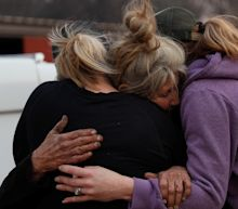 How You Can Help Victims Of California Wildfires