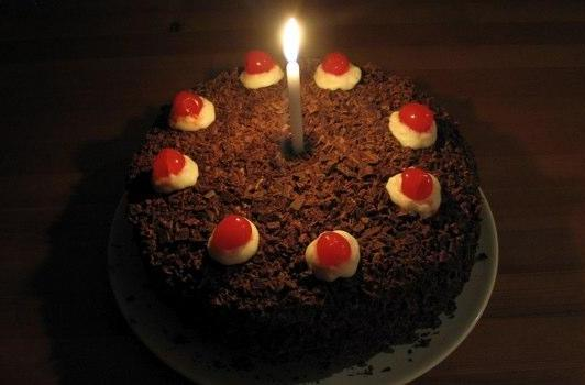 Happy belated 2nd Birthday to PlayStation Blog