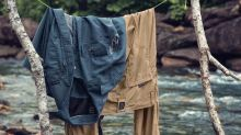 Triad apparel company introduces new outerwear product line