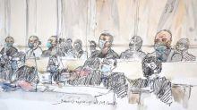 Le procès des attentats de janvier 2015 prolongé jusqu'au 14 novembre