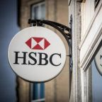 Which HSBC branches will close? Full list, including those in London