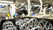 Automobile : les droits de douane US pourraient réduire les exportations allemandes vers les États-Unis de 50%