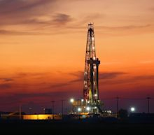 Why Halliburton's Stock Rallied 10% in June