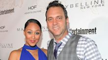 Tamera Mowry Honors Late Niece on Son's 6th Birthday: 'Alaina Was Excited to Come to Your Party'
