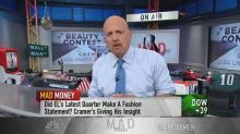 Cramer reflects on 3 beauty stocks prime for playing the ...