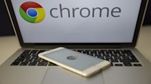 Chrome's upcoming security change will break hundreds of sites