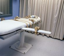 Texas set to resume prisoner executions amid pandemic