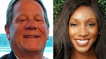 Chicago Radio Host Fired for Disparaging Comment About ESPN Sideline Reporter's Outfit