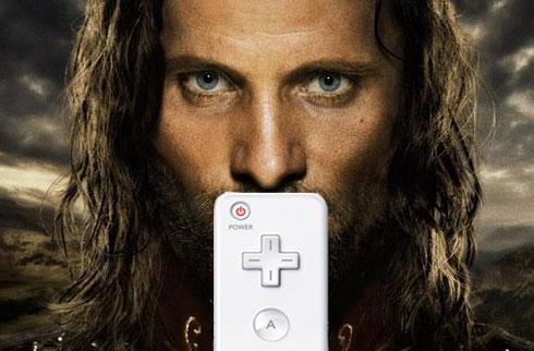 Financial Times declares console war Wii-ner