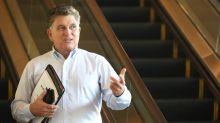 EXCLUSIVE: Andeavor CEO on company's $23.3B sale to Marathon Petroleum