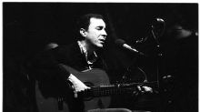 Joao Gilberto, Brazilian Musician and Bossa Nova Pioneer, Dead at 88