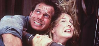Helen Hunt reveals rejected 'Twister' sequel