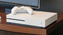Todo lo que sabemos sobre la Xbox Maverick sin lector de discos