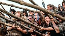 'Braveheart' at 25: Why director and star Mel Gibson almost didn't play Scottish rebel hero William Wallace in the Oscar-winning war favorite