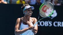 Evergreen Venus Williams defies the odds to keep Australian Open dream alive
