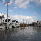 Losses from US Midwest flooding seen above $1 bn