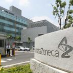 Is AstraZeneca Stock A Buy After Its Covid Vaccine Appears To Tackle Brazil Variant?