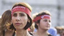 La violenza spezza le donne: boom 'sindrome del cuore infranto'