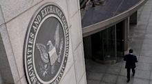 Silicon Valley Insider Trading Bust Nets Biology Teacher-Bookie