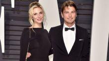 Josh Hartnett and Tamsin Egerton Welcome Second Child