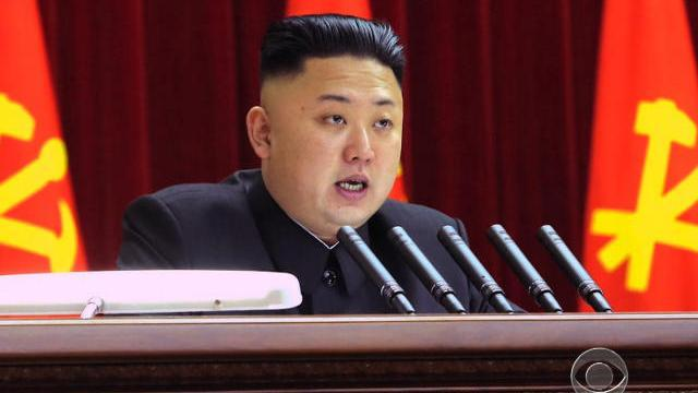 North Korea continues to threaten war