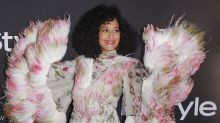 An ode to Tracee Ellis Ross' fearless sense of style