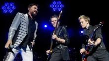 Duran Duran's Simon Le Bon on How the Band 'Outlasted the Haters' to Become 'Cool Again'