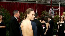 EN IMAGES - Les robes les plus iconiques des Oscars