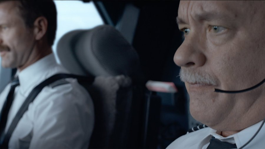 Image result for sully movie scenes