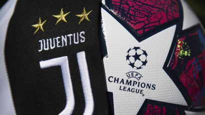 Major clubs threaten to leave Champions League
