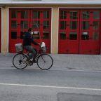 Cyprus to start loosening COVID-19 lockdown next month